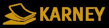 LLC «Karney» Company